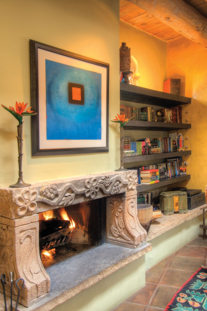 pl_nwmn_fireplace