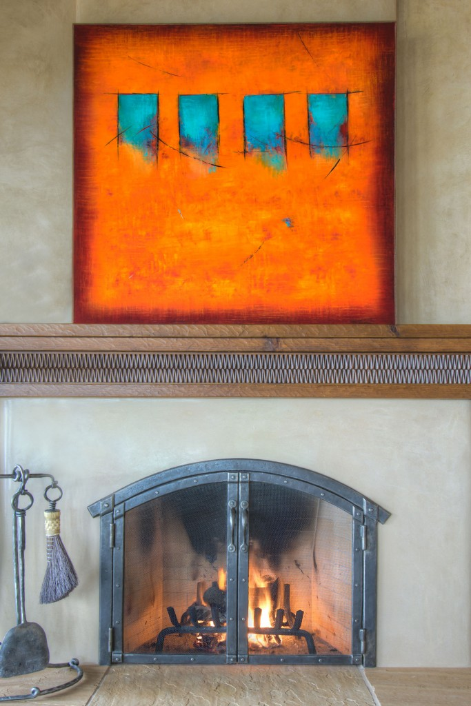 victory_orange_fireplace_painting'
