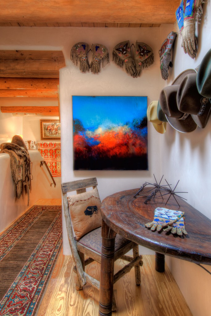 victory_painting_sandroni_home