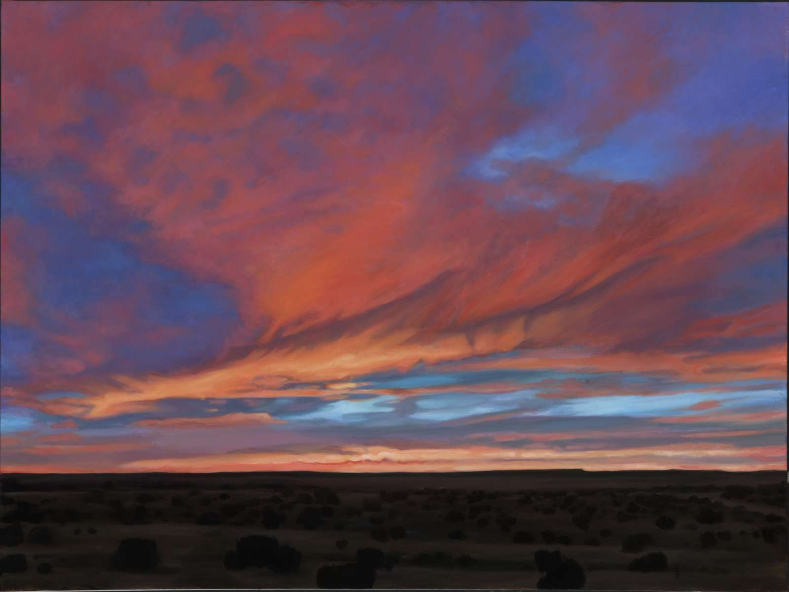 sunrise-phoenix-rgb